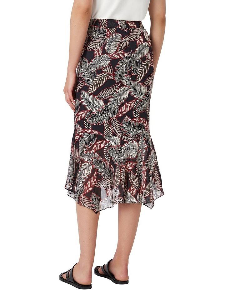 Flinders Palm Skirt image 3