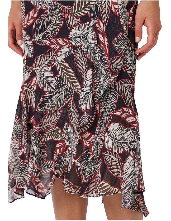 Flinders Palm Skirt image 4