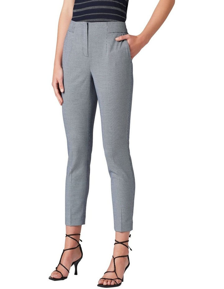 Emory Tapered Pant image 1