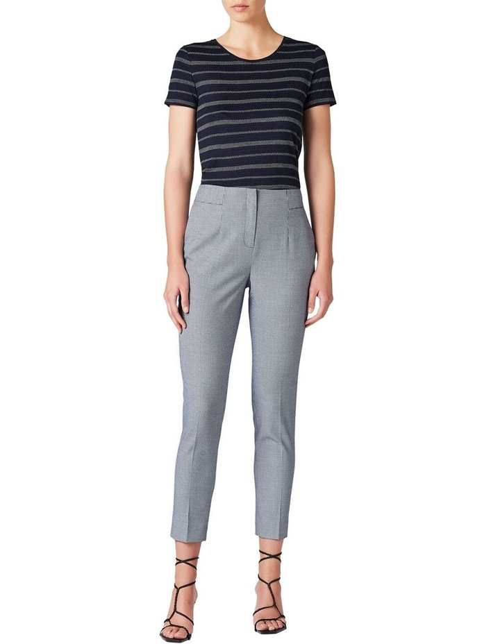 Emory Tapered Pant image 2