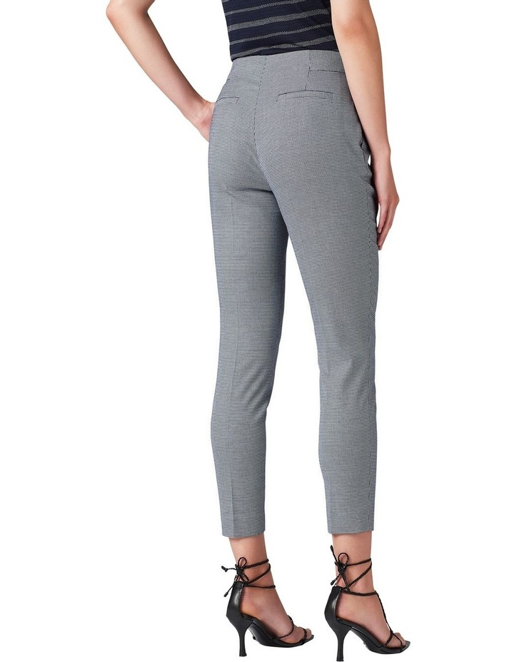 Emory Tapered Pant image 3