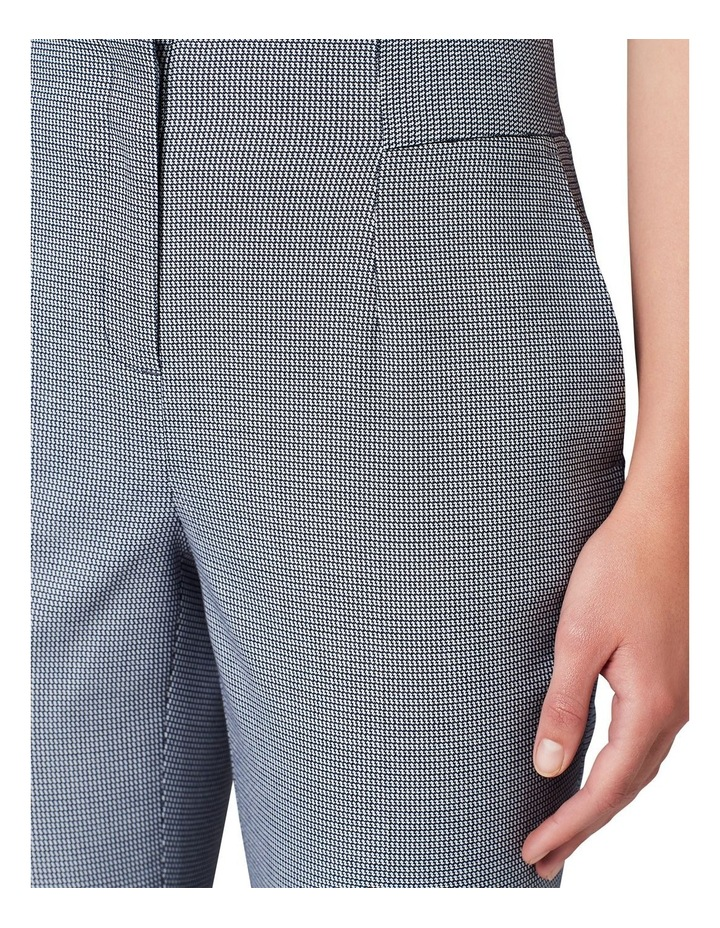 Emory Tapered Pant image 4
