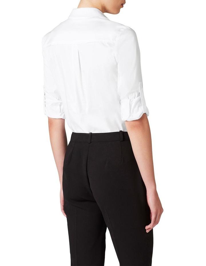 3/4 Sleeve Shirt image 3