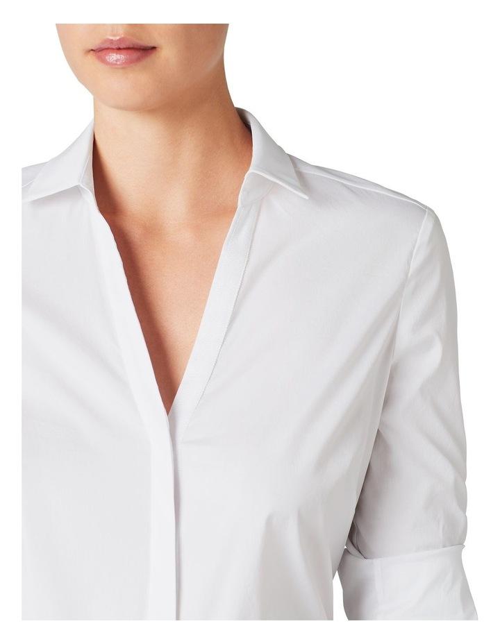 3/4 Sleeve Shirt image 4