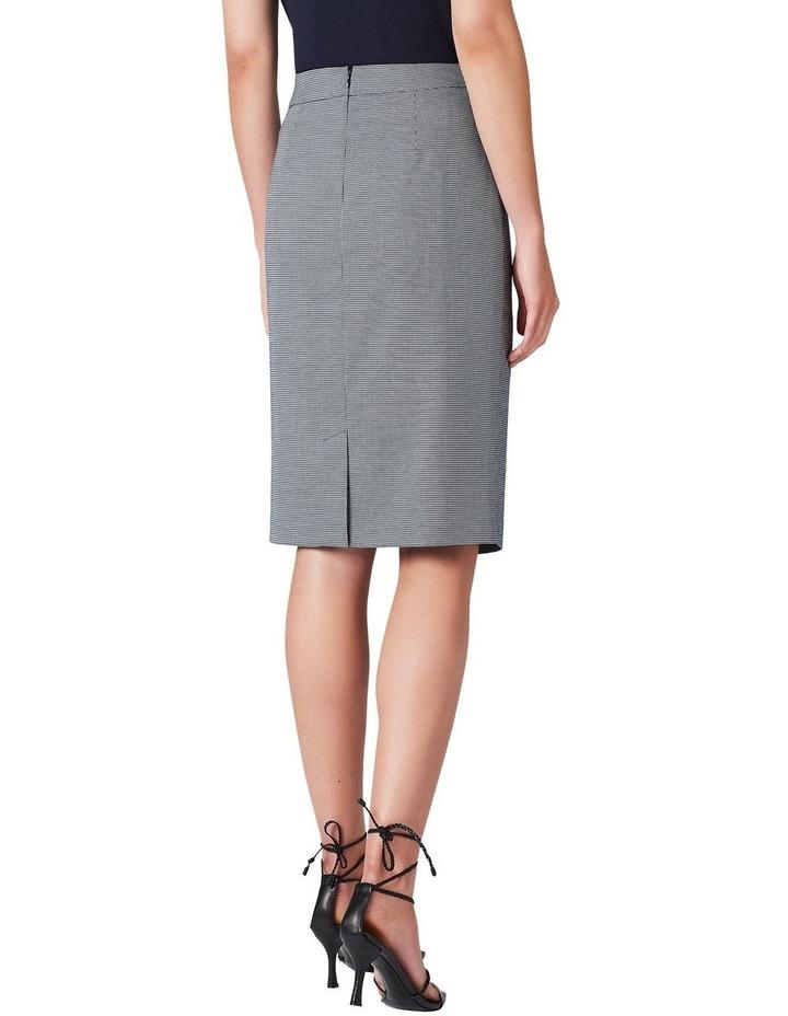 Emory Wrap Skirt image 3