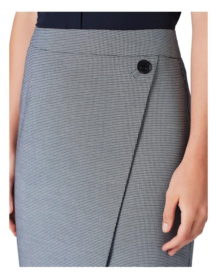 Emory Wrap Skirt image 4