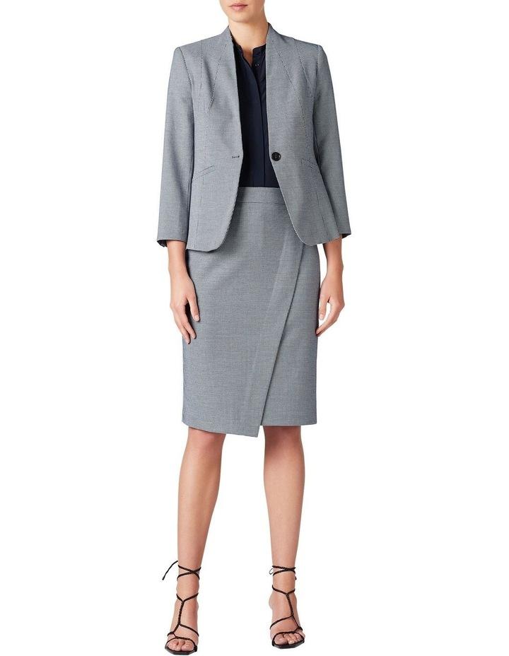 Emory Wrap Skirt image 5