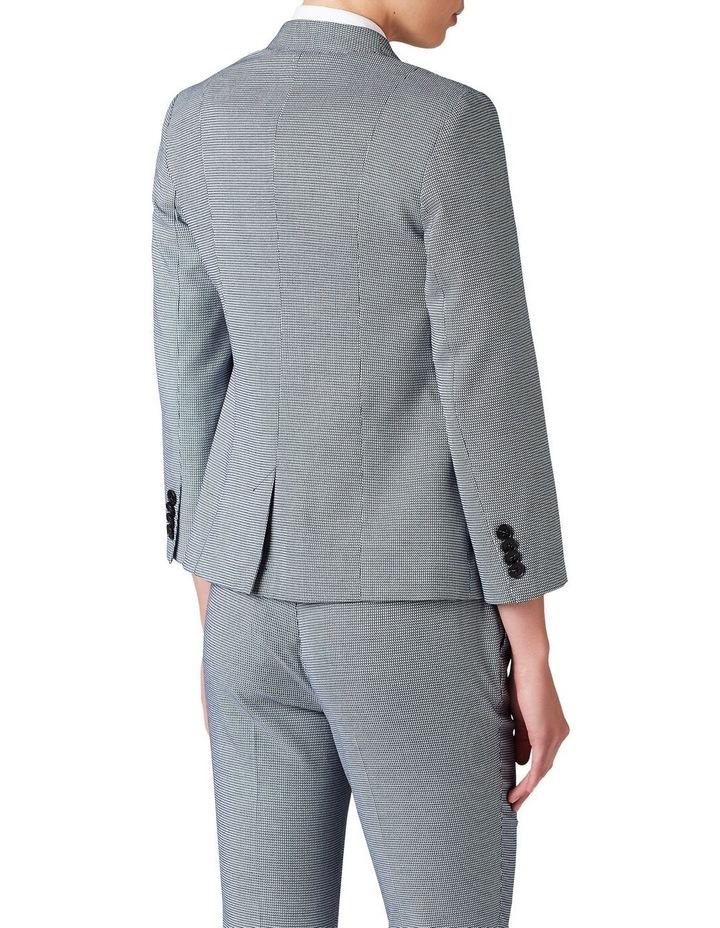 Emory Collarless Jacket image 3