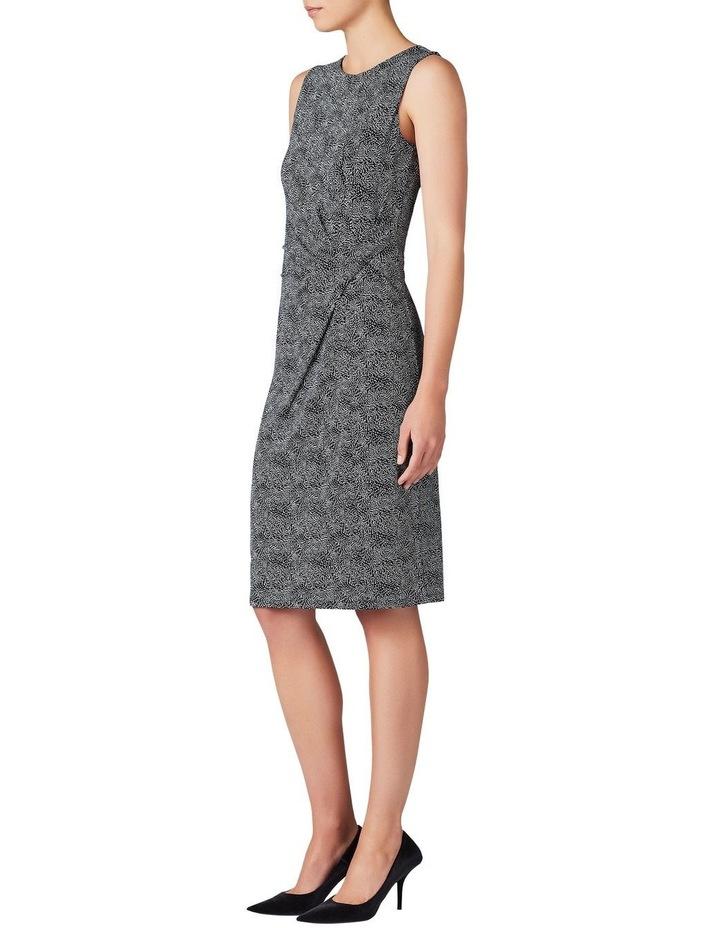 Annique Twist Dress image 2