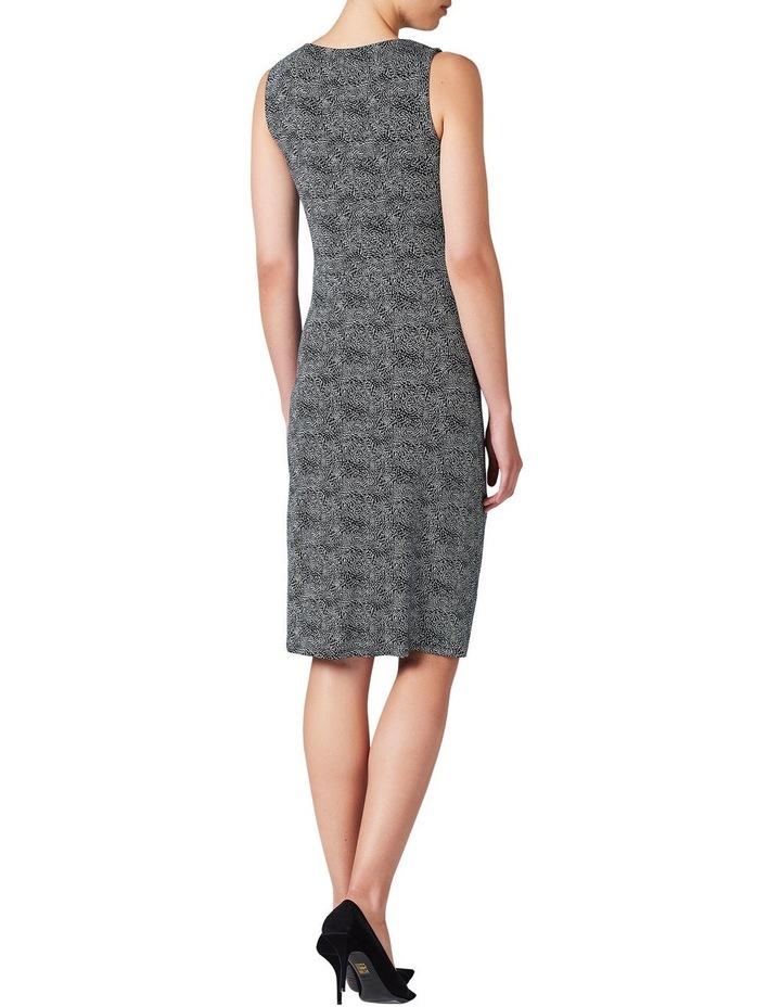 Annique Twist Dress image 3