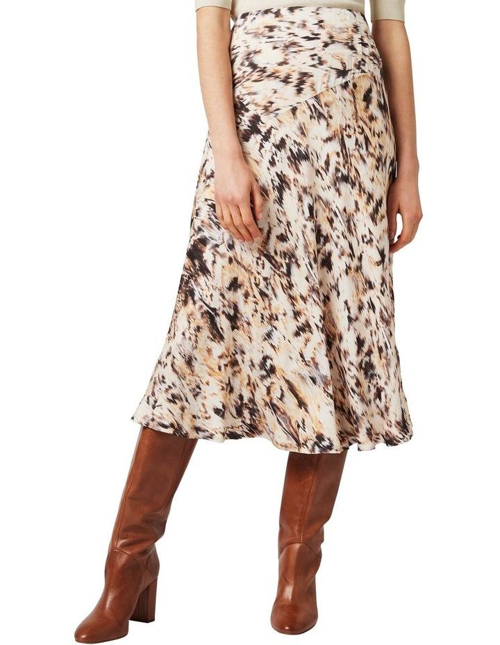 Athena Skirt image 1