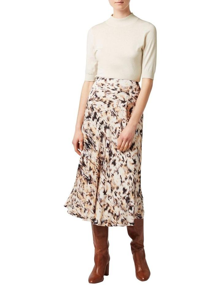 Athena Skirt image 2