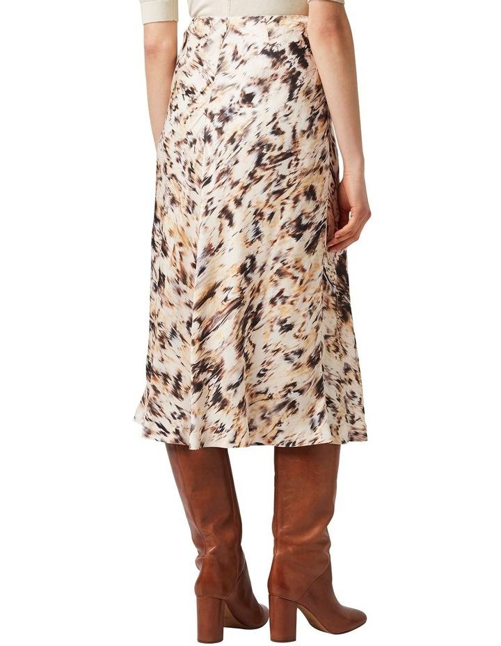 Athena Skirt image 3