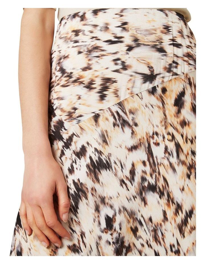 Athena Skirt image 4