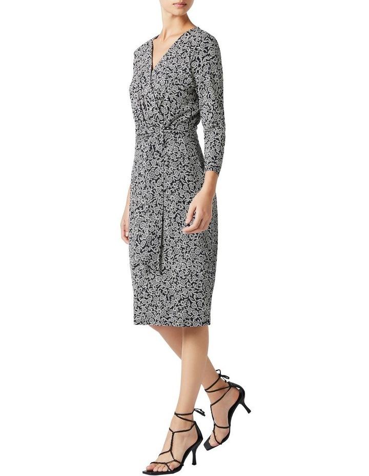 Elodie Dress image 2