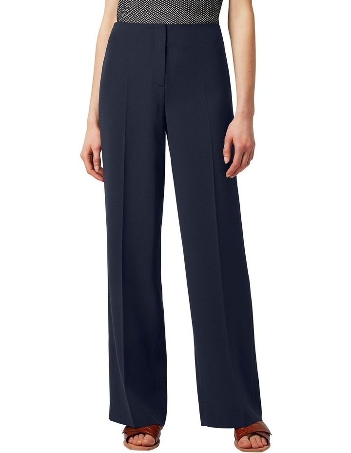 Eve Crepe Pant image 1