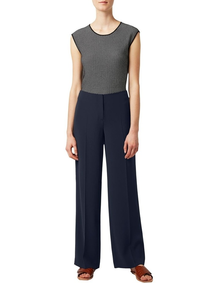 Eve Crepe Pant image 2