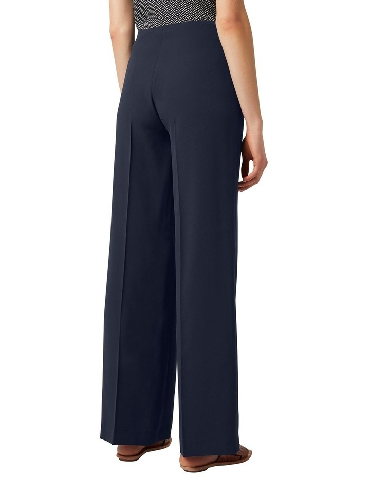 Eve Crepe Pant image 3