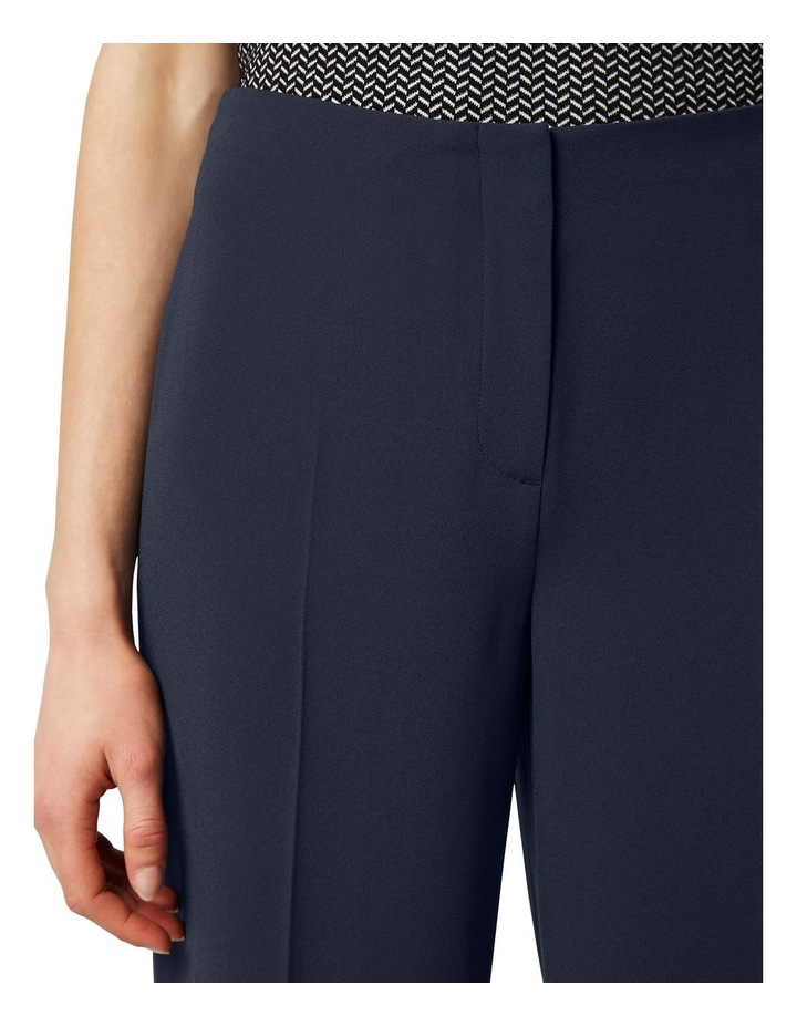 Eve Crepe Pant image 4