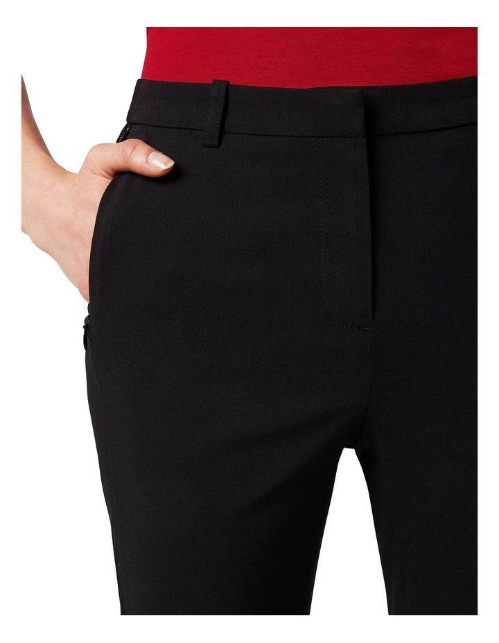 Bengaline Full Length Pant image 4