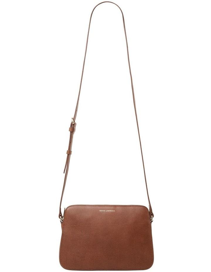 Bilgola Leather Bag image 1