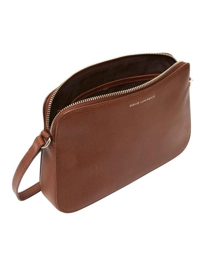 Bilgola Leather Bag image 2