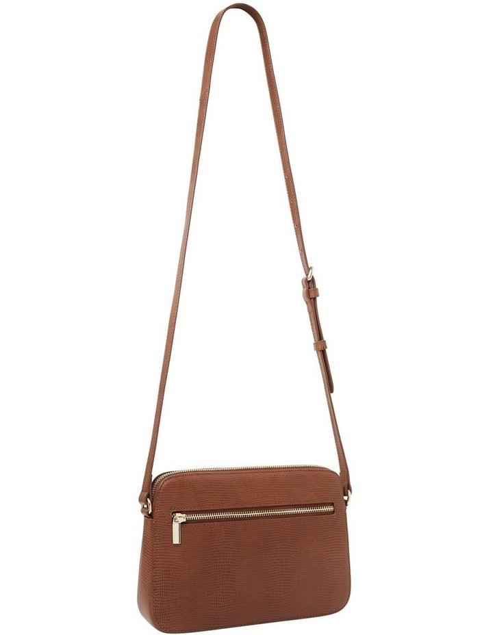 Bilgola Leather Bag image 3