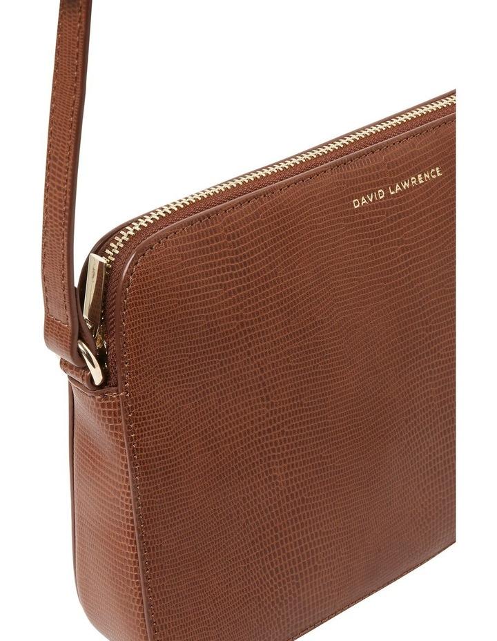 Bilgola Leather Bag image 4
