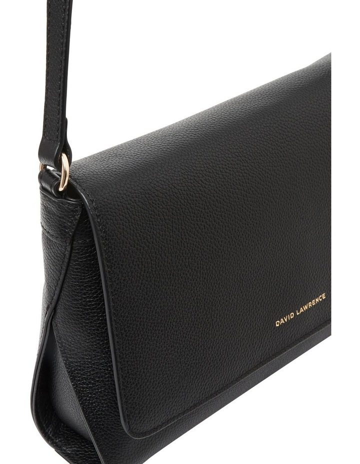 Ives Leather Bag image 4