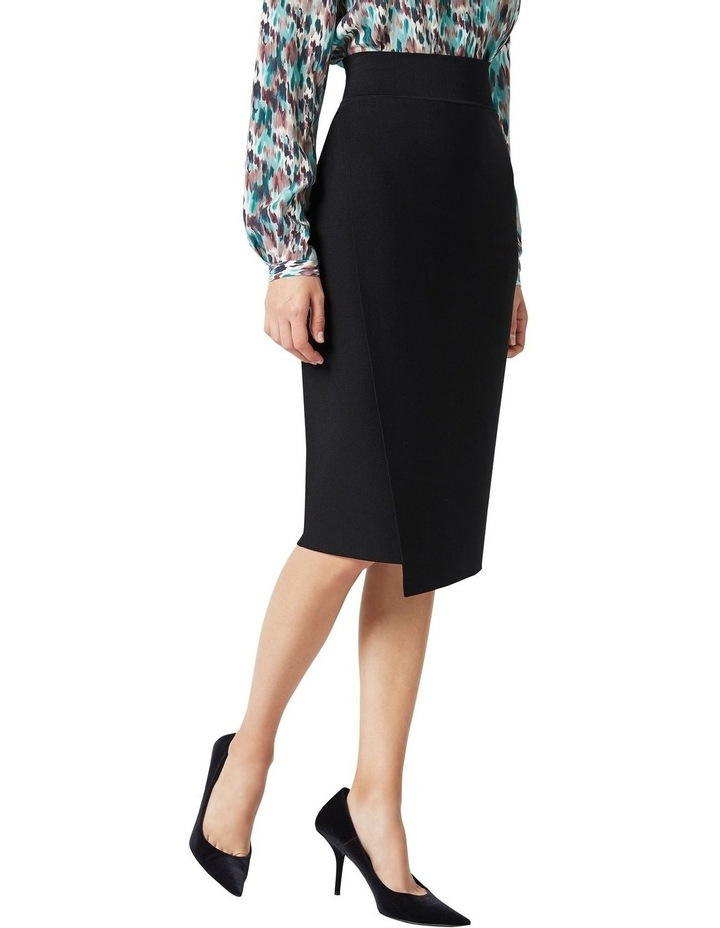 Wrap Milano Skirt image 1