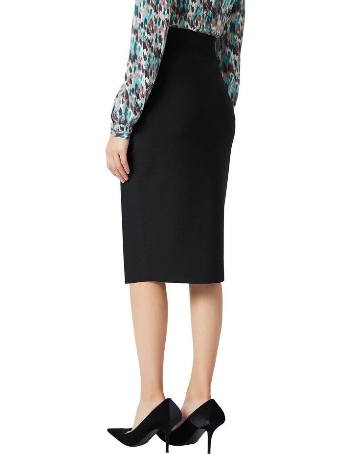 Wrap Milano Skirt image 3