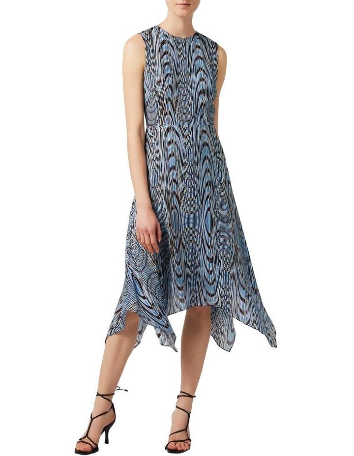 Caila Dress image 1