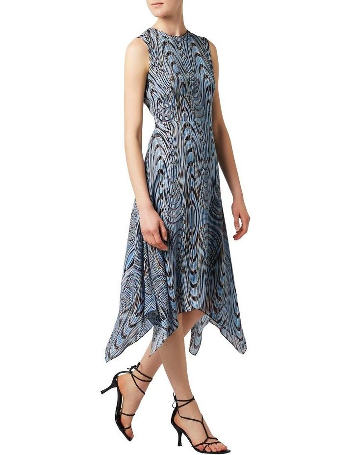 Caila Dress image 2