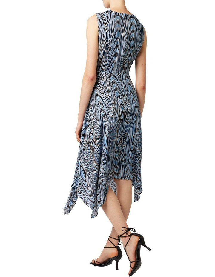 Caila Dress image 3