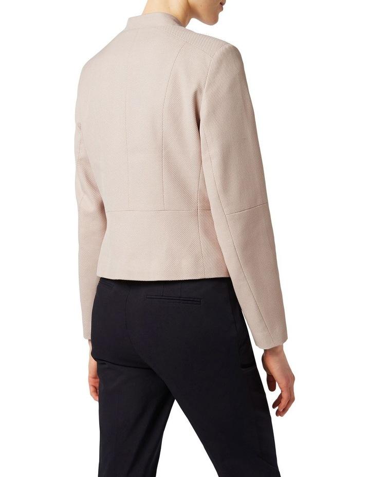 Romee Twill Jacket image 3