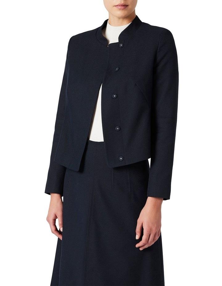 Romee Twill Jacket image 1