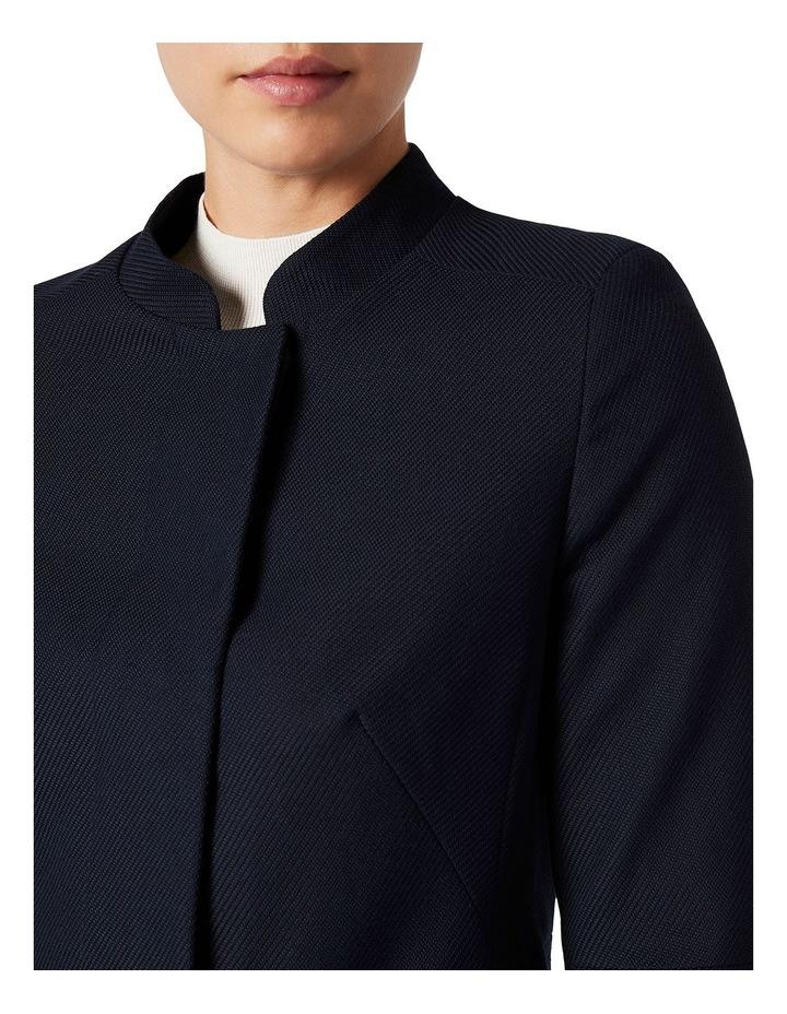 Romee Twill Jacket image 4