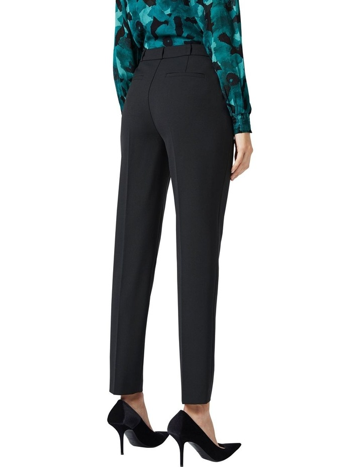 Stevie Tapered Pant image 3