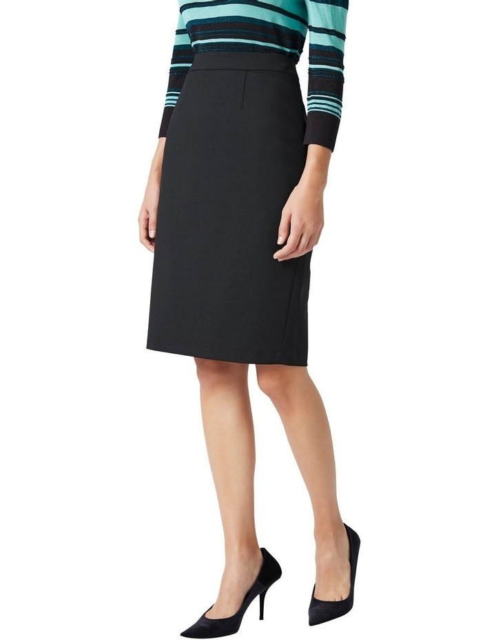 Stevie Pencil Skirt image 1
