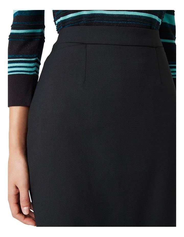 Stevie Pencil Skirt image 4