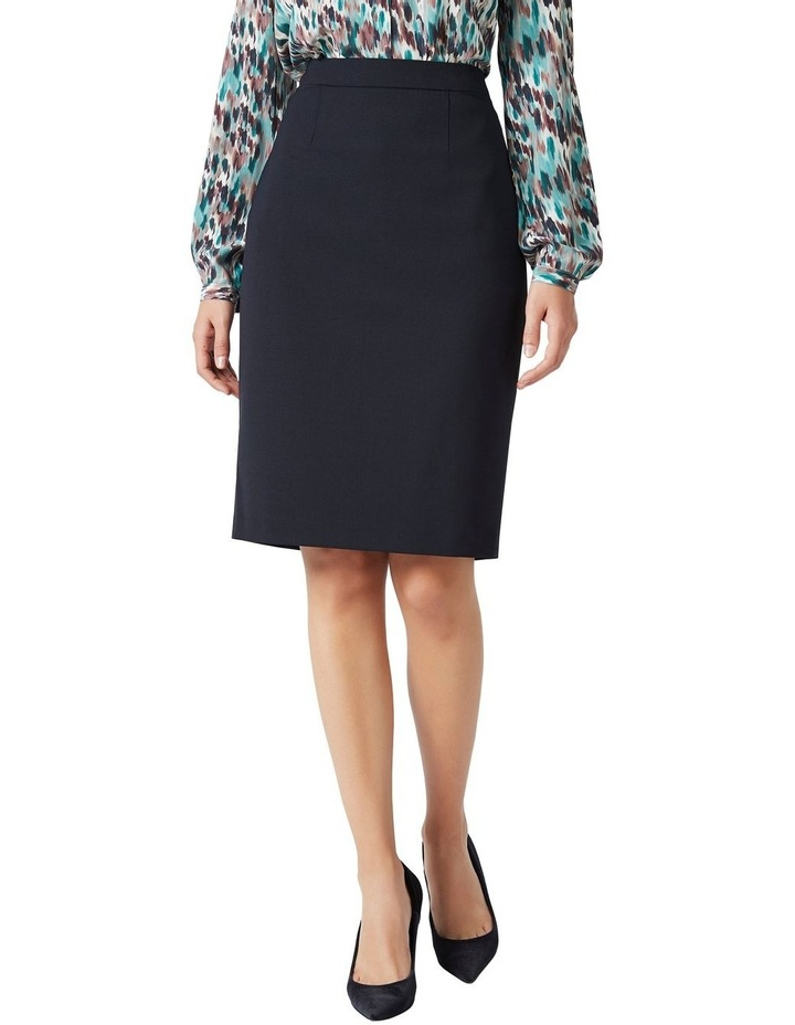 Stevie Pencil Skirt image 1