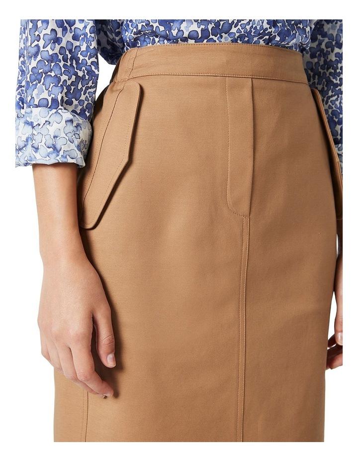 Cargo Skirt image 4