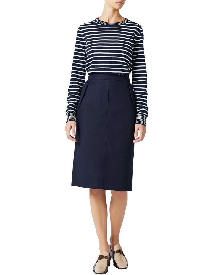 Cargo Skirt image 2