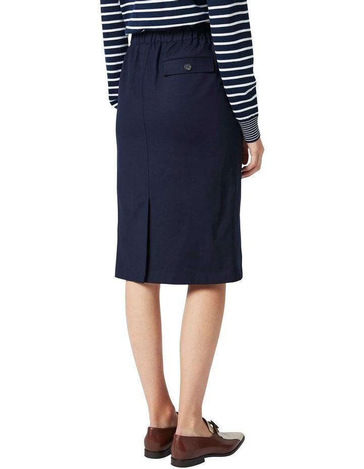 Cargo Skirt image 3