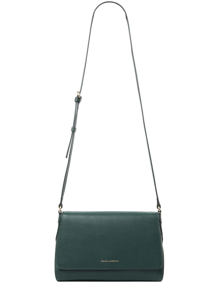 Ives Leather Bag image 1