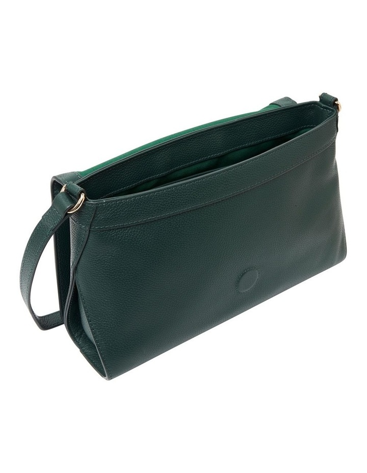Ives Leather Bag image 2