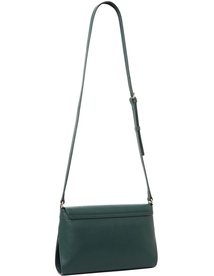 Ives Leather Bag image 3