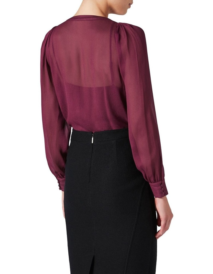 Maggie Blouse image 3