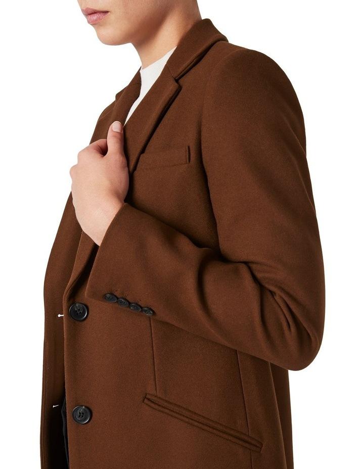 Cate Melton Coat image 4