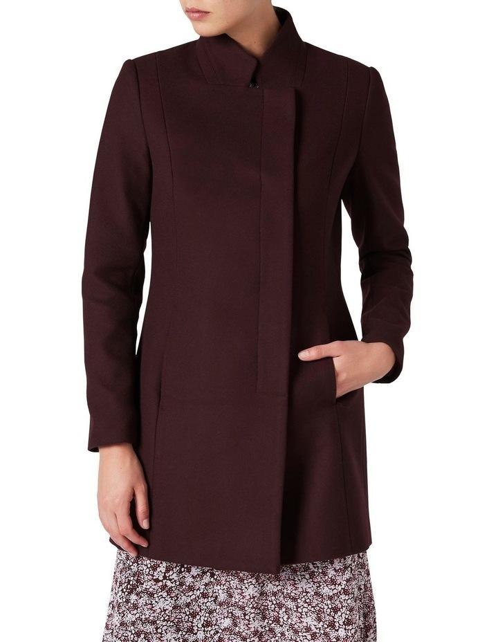 Melinda Melton Coat image 1